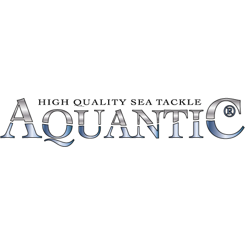 02_aquantic