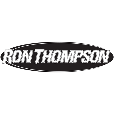 12_ron_thompson