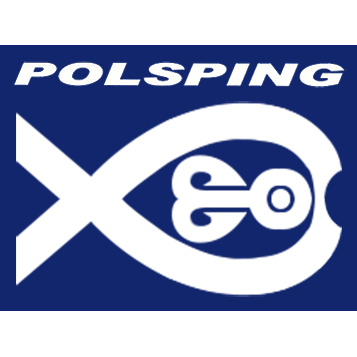 23_polsping
