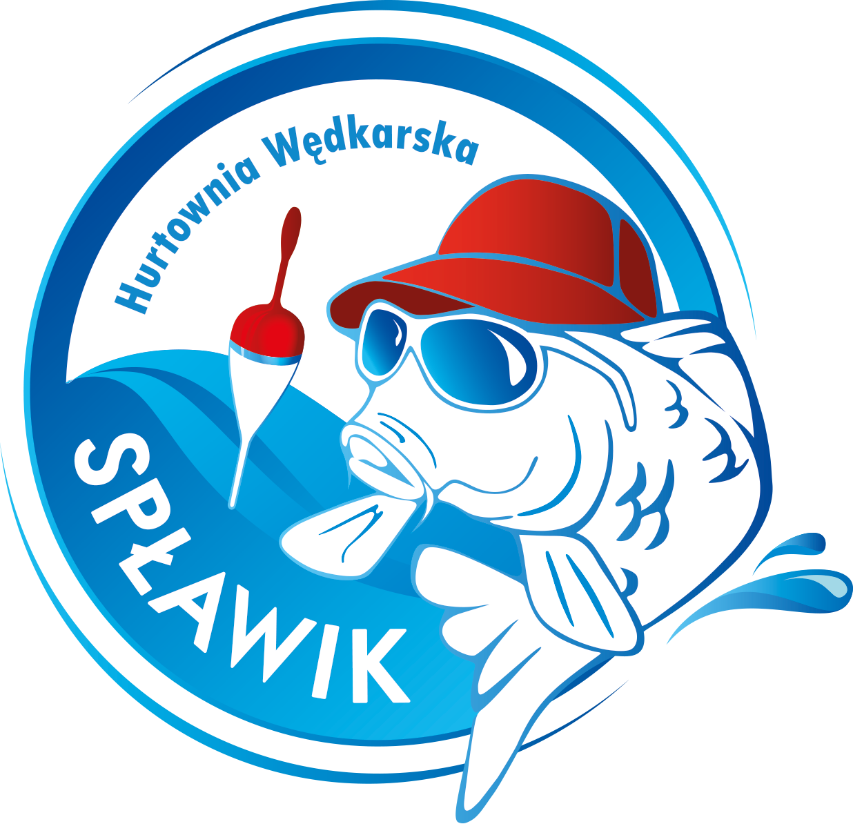 logo-splawik-gradient_hurtownia-wedkarska
